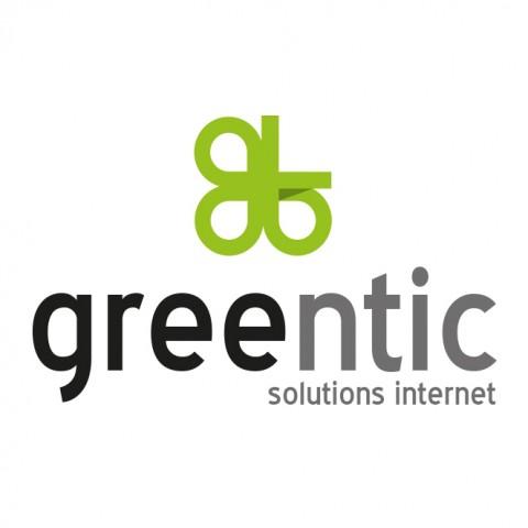 Greentic