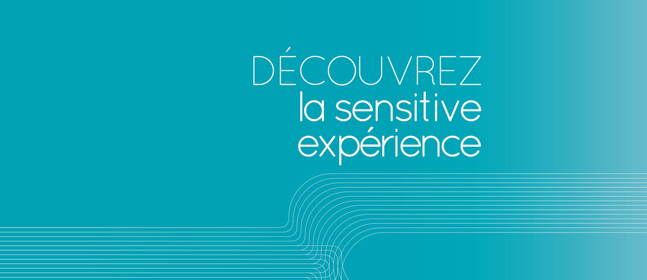 sensitive_experience-01