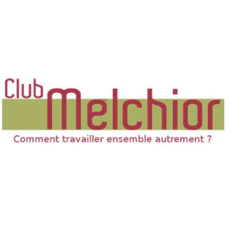 club melchior