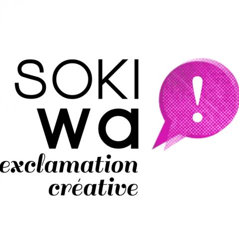 SOKIWA