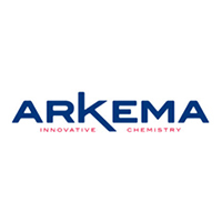 Arkema client Continuum