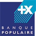 Banque populaire client Continuum