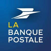 La banque postale client Continuum
