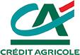 Crédit agricole client Continuum