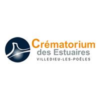 Crématorium des Estuaires client Continuum