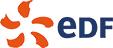 EDF client Continuum