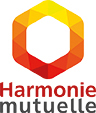 Harmonie mutuelle client Continuum