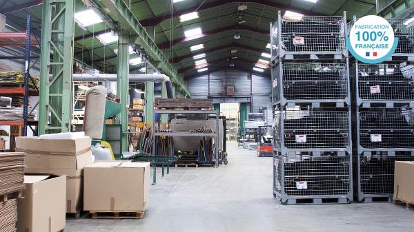 corbas-production-solutions-acoustiques-locales