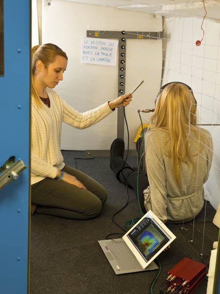 laboratoire-acoustique-etude-continuum-sonore